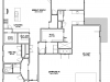 Selway RV Floor Plan