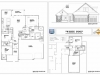 WhitePine2_floorplan