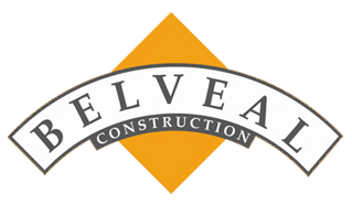 Boise New Home Builder | Belveal Construction