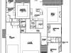 Anthony B floor plan