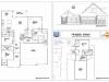 WhitePine2_floorplan