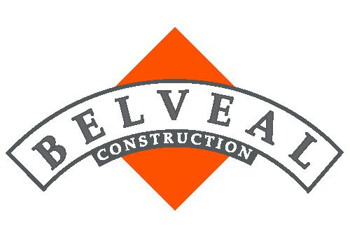 Boise New Home Builder | Belveal Construction